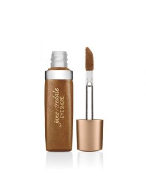 Eye Shere Liquid Eye Shadow, vloeibare oogschaduw van Jane Iredale