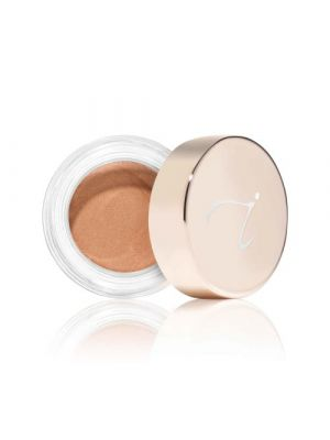 Smooth Affair for Eyes Primer voor oogleden van Jane Iredale